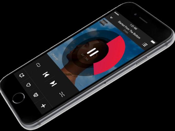 """Bloomberg: """"Nuove informazioni sul servizio Apple di musica streaming"""""""