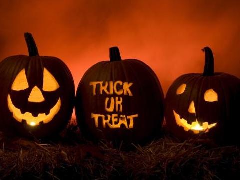 Frasi per Halloween 2015: idee simpatiche per dediche originali via Whatsapp