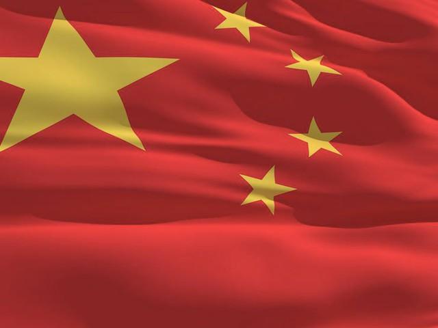 Tim Cook in Cina ha incontrato il Ministro dell'Industria e dell'IT