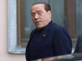 """Riforme: Berlusconi a Renzi""""Accordi con te sono inutili"""""""