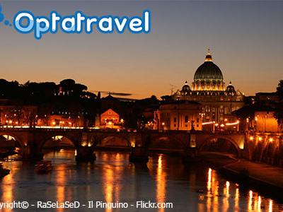 Volo Hotel Da Napoli