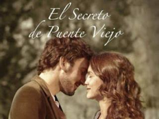 Il Segreto: El baile del destino! La vera storia di Pepa e Trista in un romanzo..
