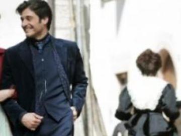 La dama velata, trama del 2 aprile: Clara viene tradita dal marito?