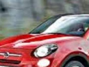 Novità auto e motori: Fiat rischia 2 miliardi di euro di multa