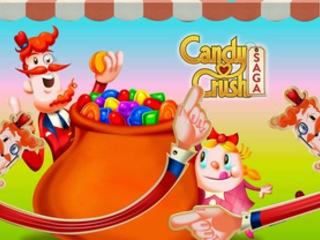 Soluzioni Candy Crush Saga livello 731 732 733 734 735 736 737 738 739 740 walkthrough guide