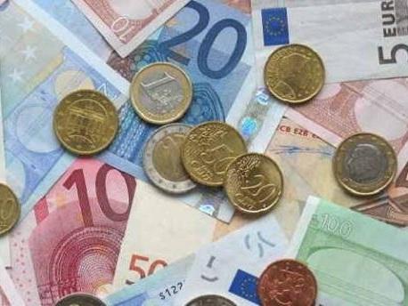 Scadenza Imu e Tasi 2015, info su aliquote e bollettini in vista del 16 giugno