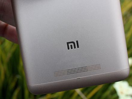 Xiaomi fa guerra ad Apple: ecco lo smartphone piccolo e potente?