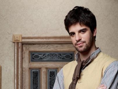Il Segreto: Javier Abad esce di scena. Isidro morirà!