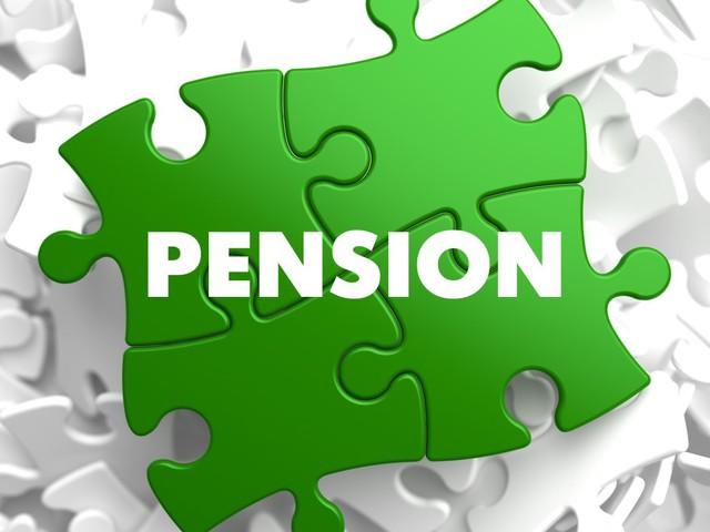 Pensioni ultime notizie mini pensioni, quota 41 analisi emendamenti da domani e voto Gruppi giovedì-venerdì