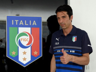 Lista calciatori Fantacalcio Gazzetta 2014 2015: i Portieri