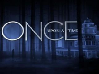 Once Upon a Time | Nuove immagini dalla premiere con i Charmings