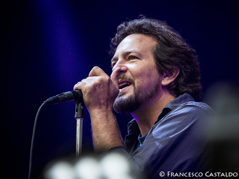 I Pearl Jam e la polemica dell'ex batterista Dave Abbruzzese per la Rock and Roll Hall of Fame