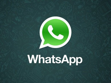 Video Guida con 27 trucchi per Whatsapp