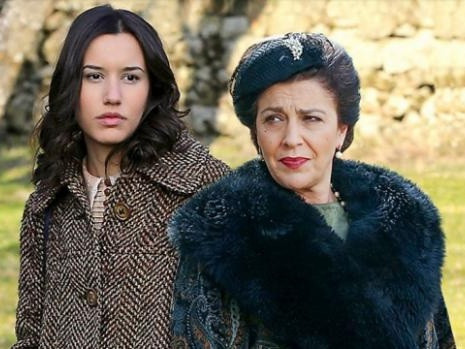 Il Segreto: domenica 7 febbraio non andrà in onda, cosa vedremo su Canale 5?
