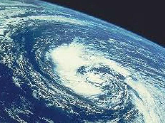 "Clima: focus ENEA su profughi ambientali, ondate di calore e specie ""aliene"""
