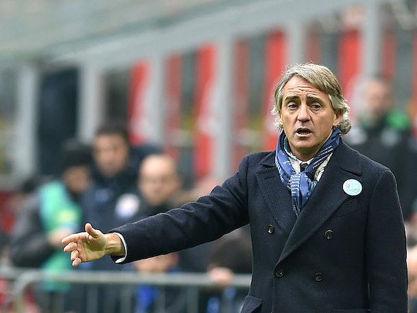 Serie A, 20a giornata: ultime novità e probabili formazioni