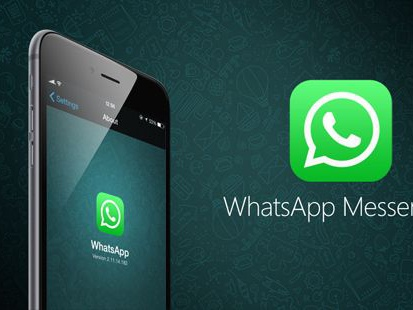 WhatsApp: 5 trucchi per l'app iPhone