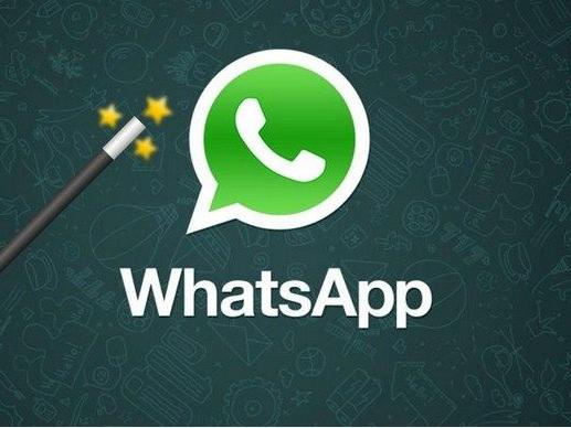 Whatsapp: i migliori 10 trucchi pratici per usarlo al meglio