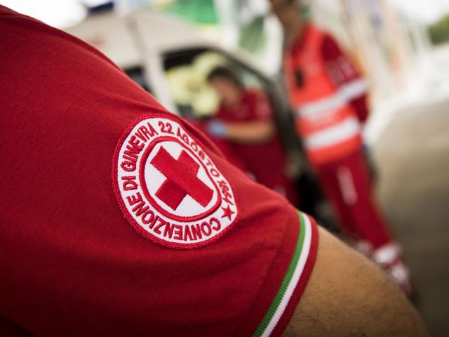 Croce Rossa Italiana di Roma, verso le elezioni del 25 settembre 2016