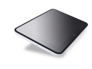 Pokini TAB A8: nuovo tablet Windows da 8,3 pollici