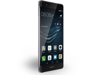 Offerte Huawei P9 plus Tim, Vodafone, Wind e Tre