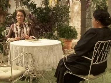 Il Segreto [PRIMA SERATA]: Video puntata 20 dicembre 2015 - Bernarda sarà l'erede di Francisca!