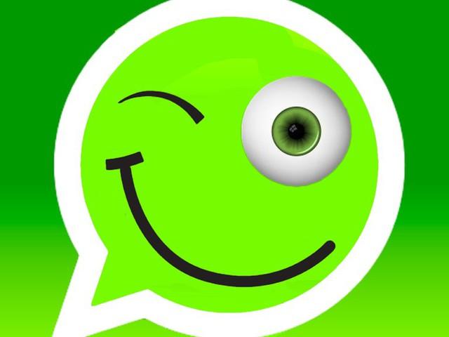 Come nascondere le immagini di WhatsApp nella galleria foto di Android