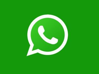Come cambiare sfondo su Whatsapp per iOS, Windows Phone e Android?