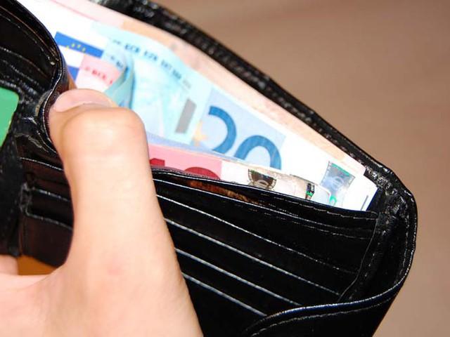 Tax day, un'unica scadenza per il pagamento di tutte le tasse: il 16 maggio saldo di Imu, Iva e Irpef