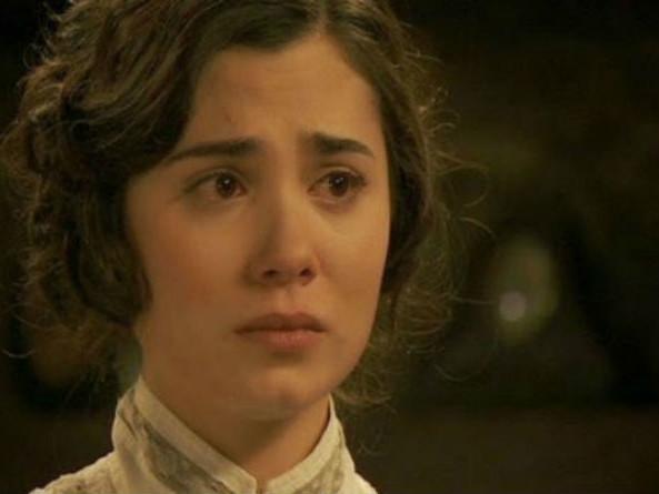 Il Segreto anticipazioni spagnole: il ritorno di Maria, l'assassino di Sol confessa