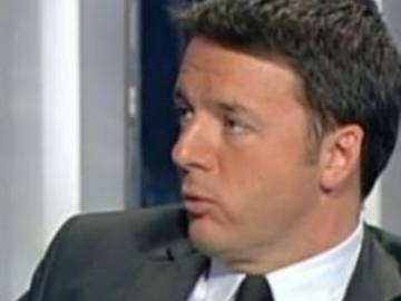 Pensioni oggi 25-3: quota 97 e prepensionamento a quota 41, Renzi troverà le coperture?