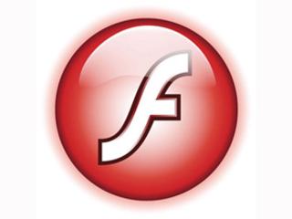 Adobe flash player debugger 10.1.102.64 9.0.280.0