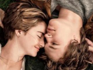 Tu chiamale se vuoi emozioni: i film più coinvolgenti da vedere su Infinity