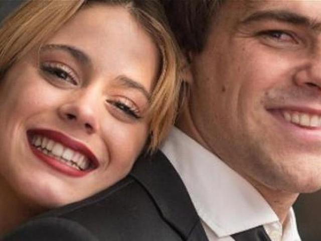 Martina Stoessel e Peter Lanzani di nuovo insieme: La delusione dei fan di Violetta