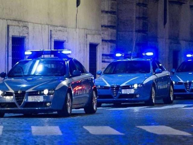 Smantellato traffico internazionale di droga, arresti a Milano e in Lombardia