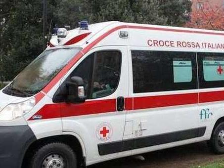 Rieti, soccorso: il servizio a Fara Sabina cambia gestione