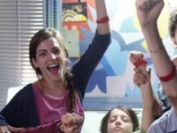 Anticipazioni Braccialetti rossi 3: quando va in onda, inizio riprese, trama e cast