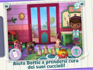 -GAME-Dottoressa Peluche:Piccola Veterinaria vers 1.3