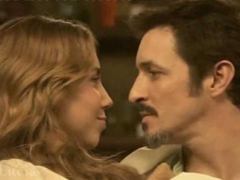 Il Segreto, trama puntata numero 1210: Emilia lascia Alfonso, se ne andrà per sempre?