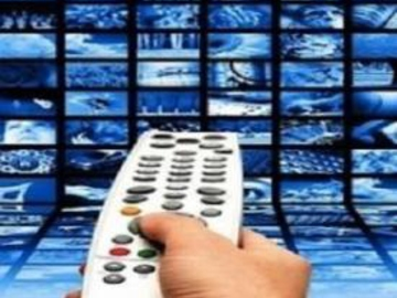 Programmi TV domenica 1 febbraio: cosa c'è stasera sulle reti Rai e Mediaset?