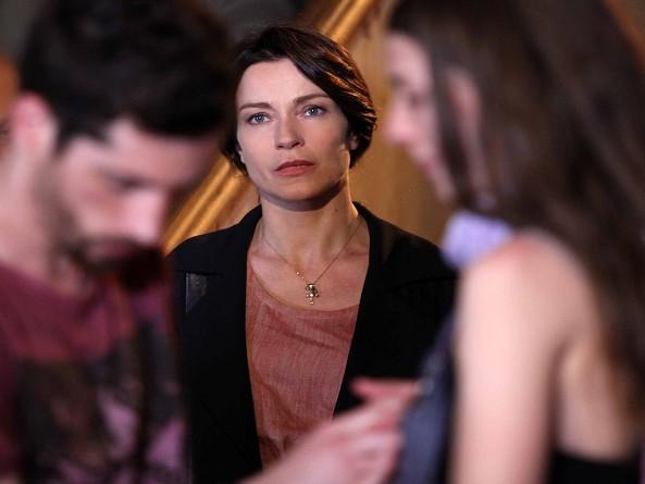 """Abbraccialo per me film 2016, Vittorio Sindoni: """"Così racconto l'amore tra madre e figlio"""" [INTERVISTA]"""
