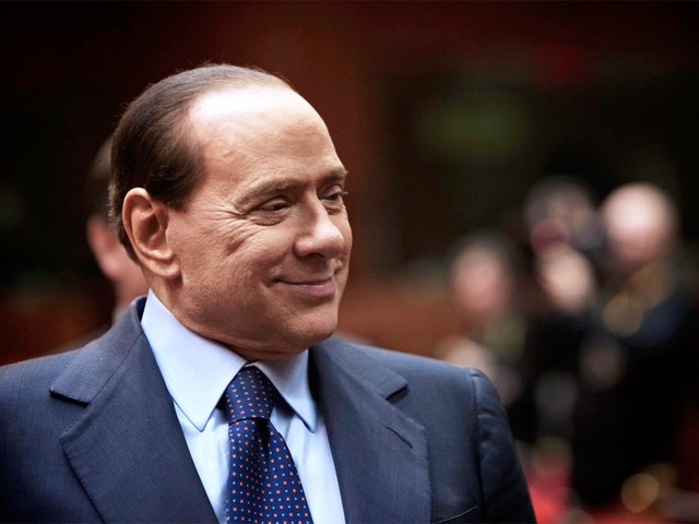 Pensioni ultime notizie su mini pensioni, quota 100, quota 41 da Berlusconi ago bilancia, Salvini, Renzi