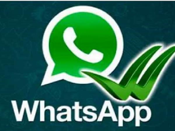 WhatsApp: 11 consigli e trucchi per usare al meglio l'applicazione