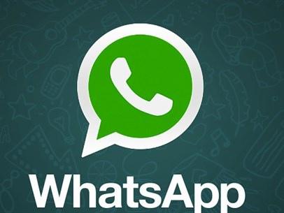 WhatsApp, ecco le videochiamate (e 30 trucchi per usarlo meglio)