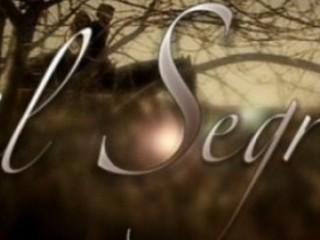 Il segreto anticipazioni domani 12 novembre: Maria e Gonzalo si dicono addio?