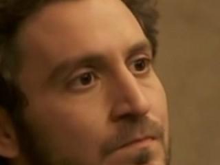 Il Segreto, replica 12 novembre: rivedi la puntata di oggi in streaming