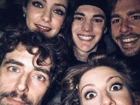 Quando inizia Un medico in famiglia 10: tornano Lele e Bianca, ecco il cast e le new entry