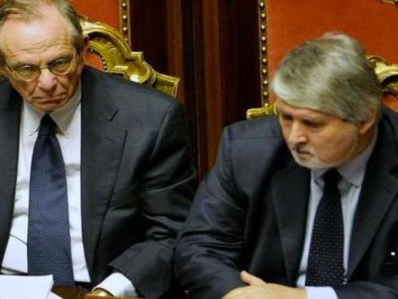 Renzi spinge per riforma pensioni, le novità per il faccia faccia Padoan-Poletti del 24/9