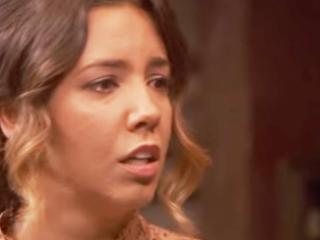 Emilia muore al Segreto? Rafaela vuole ucciderla: tutte le anticipazioni future