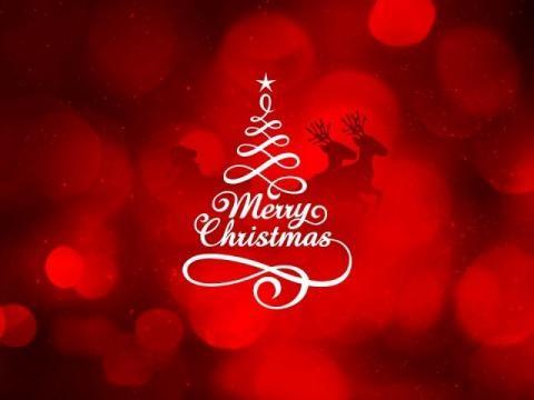 Frasi Natale 2015: cosa scrivere per messaggi originali e pensieri speciali